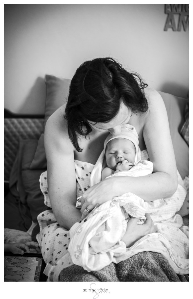 Birth Photography_Gauteng_Home Birth Photography_Unmedicated_0478