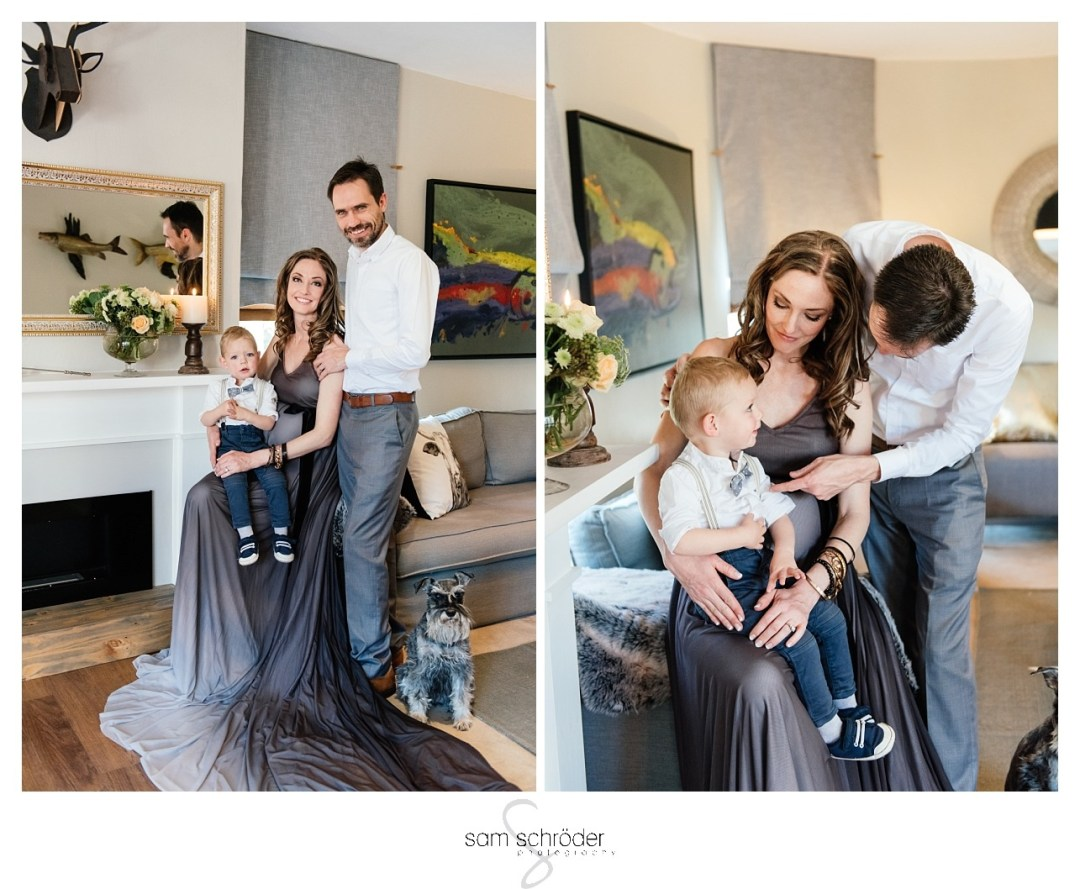 Maternity Photography_Gauteng_SamSchroderPhotography