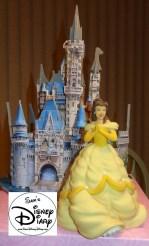 SamsDisneyDiary - D-Tech Me Disney Princess(3)