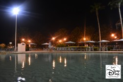 Stormalong Bay feature pool