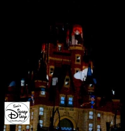 Sams Disney Diary 37 Celebrate The Magic (7)