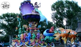 The Ariel Unit, Festival of Fantasy.