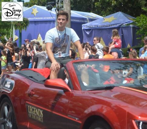 SamsDisneyDiary StarWars Weekend 2014 -Summary (48)