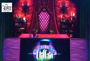 "Club Villain will utilize Sunset Showcase for Premium ""Hard Ticketed"" parties every Saturday Night."