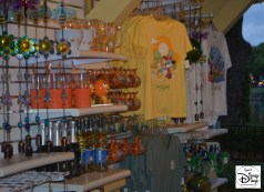 Epcot Flower and Garden Festival - Merchandise