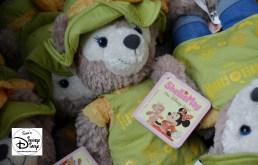 The 2017 Epcot International Flower and Garden Festival - Festival Center Merchandise ShellieMay