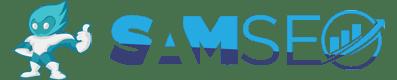 SAMSEO – Conseil en stratégie digitale