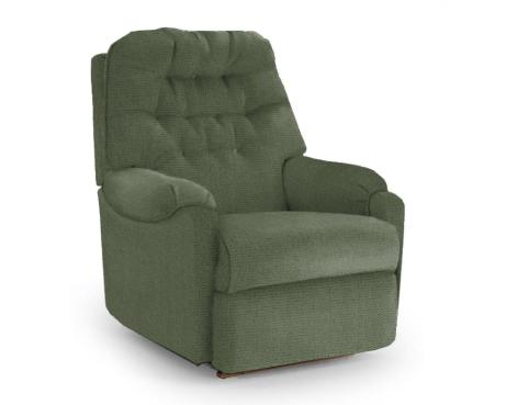 Best Chair 1AW27 #1