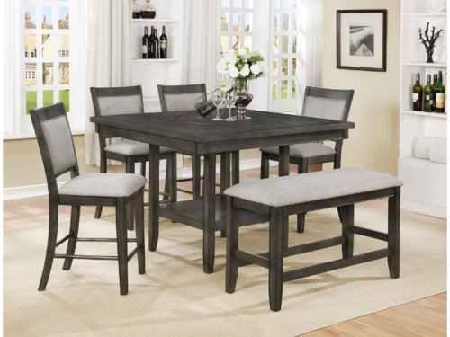 Grey-High-Table_Sam's-Furniture