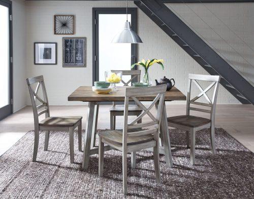 Kitchen-Table_Sam's-Furniture