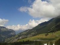 More Suisse (interlaken) 158