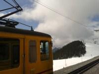 More Suisse (interlaken) 177
