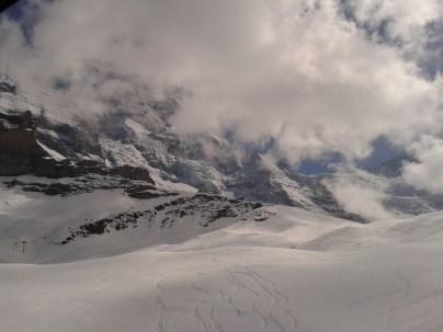 More Suisse (interlaken) 216