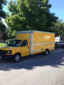 Office removals | office moving | Business removals