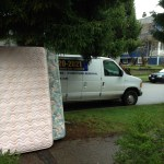 Mattresses | Single, Double & King size Mattresses