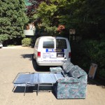 Cheap Junk Removal and Disposal