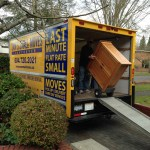 Junk Removal East Vancouver - Office Filing Cabinet Removal, Disposal and Recycling