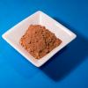 Cacao Powder Cacao en Polvo