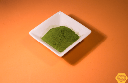 Samskara'a Organic Native Moringa Powder
