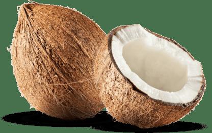 Dates Coco