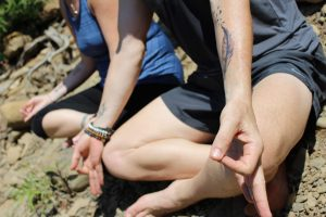 Samskara Yoga Healing loudoun fairfax vinyasa beginner yin ashtanga