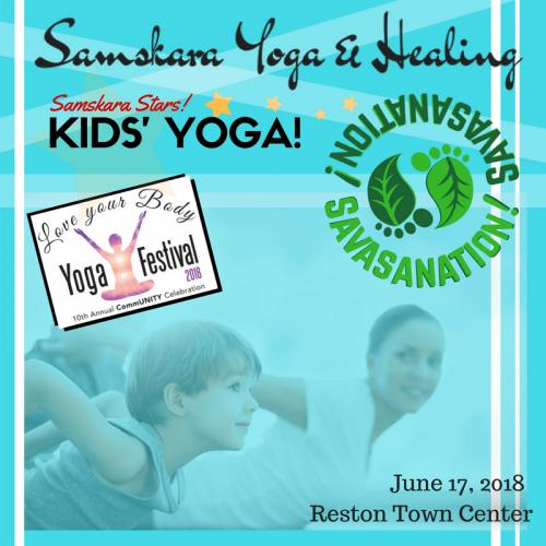 samskara yoga savasanation love your body reston