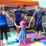 kids and family yoga sterling loudoun va