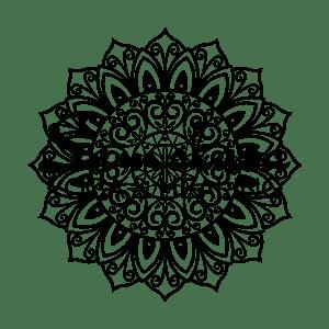 Samskara Yoga & Healing Dulles Sterling Ashburn Loudoun