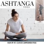 ashtanga yoga sterling dulles ashburn