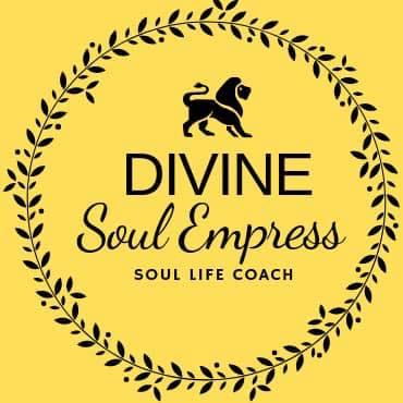 divine soul empress soul life coach