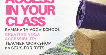body positive accessible yoga teacher training loudoun sterling dulles ashburn leesburg chantilly
