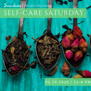 self-care saturday marketplace ashburn dulles sterling herndon chantilly leesburg