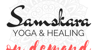 online yoga classes ashburn dulles sterling chantilly