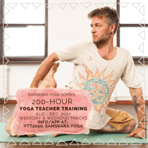 yoga teacher training 200 hour online yoga classes ashburn dulles sterling chantilly