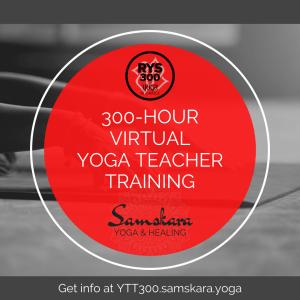 300 hour yoga teacher training sterling dulles ashburn chantilly leesburg reston herndon