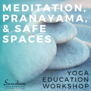 accessible yoga meditation, pranayama, teacher training loudoun ashburn dulles virtual online