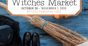 witches market dulles ashburn sterling