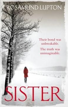 rosamund-lupton-sister-book-cover