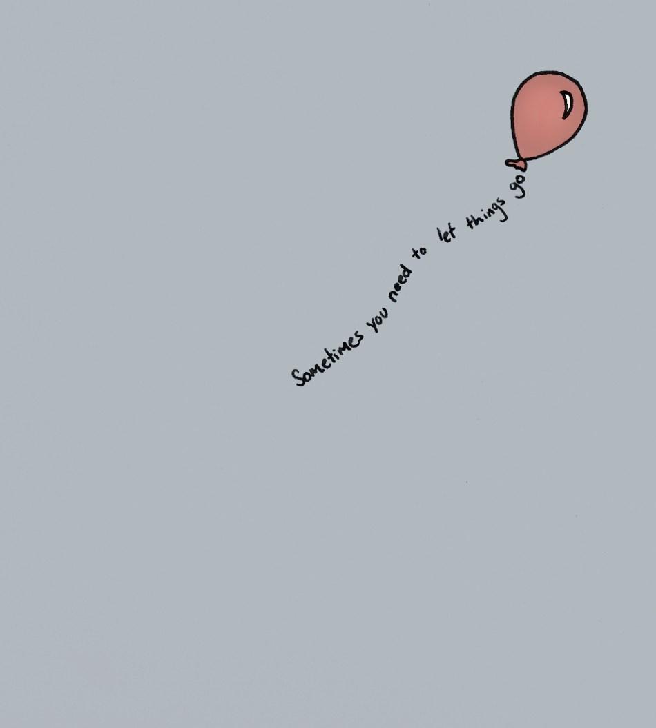 balloon-let-go-love-quote-sometimes-favim-com-411957