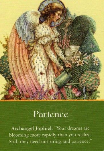 archangel-jophiel-patience
