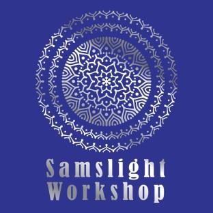 Samslight Workshop