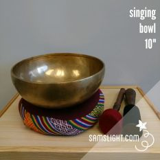 Singing-Bowl-10inches