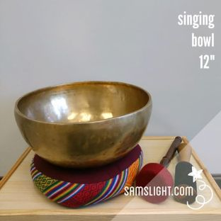 Singing-Bowl-12inches