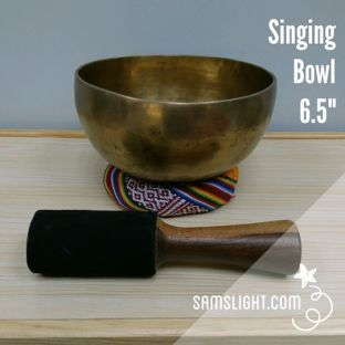 Singing-Bowl-6-5inches