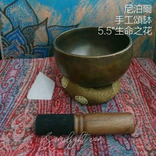 TibetanBowls-5-5FoL