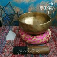 TibetanBowls-6-5