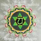 Mandala-Painting-Student6