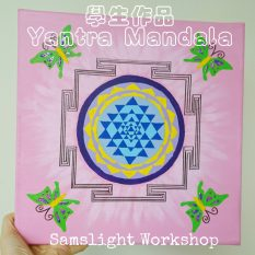 Mandala-Painting-Student7