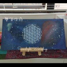 Galaxy-FoL-StudentWork1