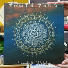 Mandala-students-works (3)